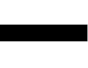 Miniatura artykułu - Elle Wydanie Specjalne Man (Wydanie 3/2019) – Piwo Trzech Kumpli