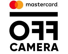 Miniatura artykułu - OFF Camera