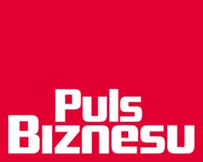 Miniatura artykułu - Plus Biznesu – Piwowarski biznes wrozkwicie