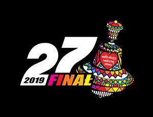 Miniatura artykułu - 27. Finał WOŚP 2019