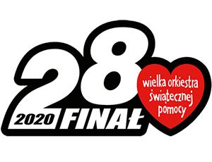 Miniatura artykułu - 28. Finał WOŚP 2020