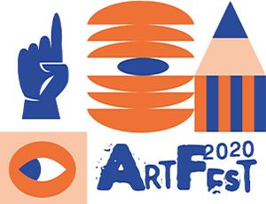 Miniatura artykułu - 17. Festiwal Sztuki ArtFest 2020