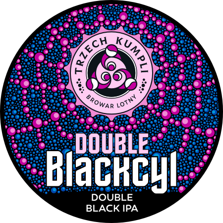 Blackcyl Double
