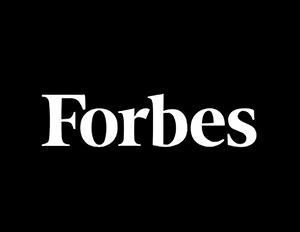 Miniatura artykułu - Forbes – Piwo rzemieślnicze straszy rynkowych gigantów