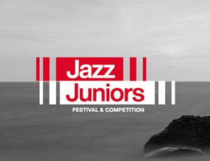 Miniatura artykułu - Wspieramy Jazz Juniors 2021