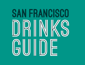 Miniatura artykułu - San Francisco Drinks Guide – Best Polish Beer at the London Beer Competition