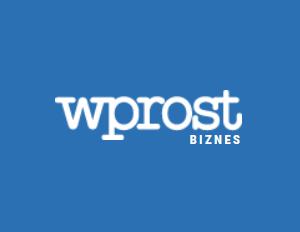 Miniatura artykułu - biznes.wprost.pl – Browar Trzech Kumpli – 6 lat piwnej rewolucji, tysiące warek, 77 medali, 100% miłości dopiwa