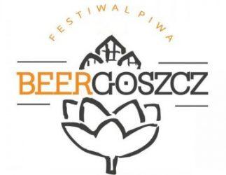 Miniatura artykułu - Festiwal wBydgoszczy