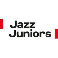 Miniatura artykułu - Jazz Juniors