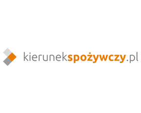 Miniatura artykułu - Kierunekspozywczy.pl – Browar Trzech Kumpli: Jedyne stuprocentowo polskie piwo