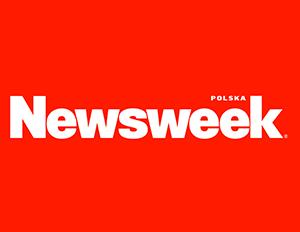 Miniatura artykułu - Newsweek – Rzucili pracę wkorporacjach izaczęli warzyć piwo