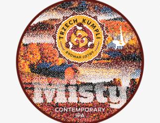 Miniatura artykułu - Nowe piwo rzemieślnicze wnowym browarze