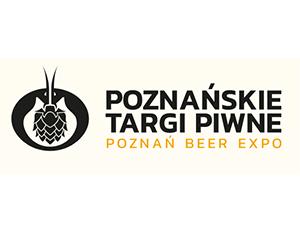 Miniatura artykułu - Targipiwne.pl – Piwne Legendy#5 – Pan IPAni