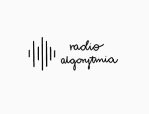 Miniatura artykułu - Krótka rozmowa zPiotrem Sosinem orzemieślniczej dobrej robocie – Radio Algorytmia
