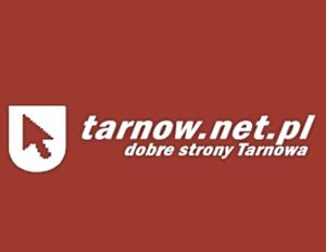 Miniatura artykułu - Tarnow.net.pl – Otrzech takich, co nawarzyli piwa