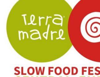 Miniatura artykułu - Terra Madre Food Festival wKrakowie
